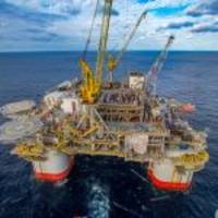 Chevron to Boost Production at St. Malo Field in the Gulf of Mexico