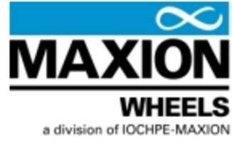 Maxion Wheels to Introduce Wheel Breakthroughs at North American Commercial Vehicle Show 2019