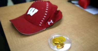 Scientists Say This High Tech Baseball Cap Can Reverse Baldness