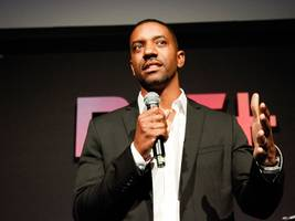 the former netflix exec leading bet plus breaks down his launch strategy for the streaming service, from price to target audiences (viab)
