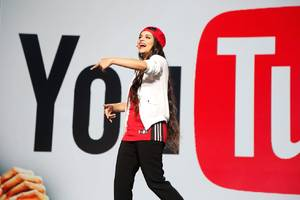 Checkmarks mean more to YouTube creators than validation, and removing them has consequences
