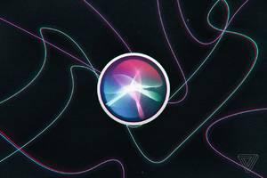 Google Maps, Waze, and Pandora now work natively with Siri on iOS 13