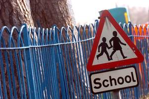 Sexual misconduct, attacking teachers, drugs and abusing other pupils - why 34 kids were kicked out of area's schools last year