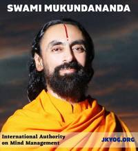 Swami Mukundananda Reveals 7 Mindsets for Success, Happiness and Fulfillment