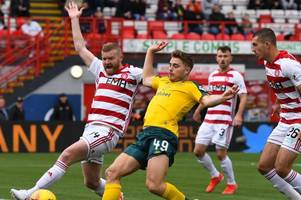hamilton must take positives from celtic game into battle with st mirren, says brian easton