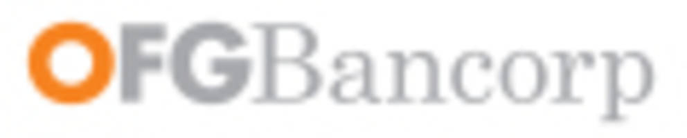 ofg bancorp to report 3q19 results and hold call on monday, october 21, 2019