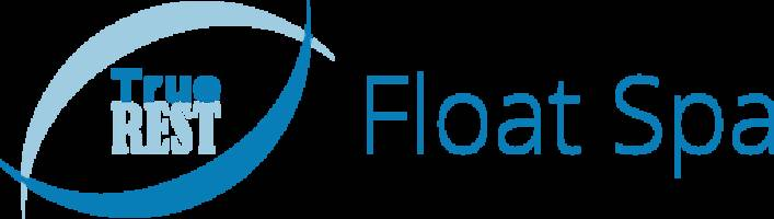 manage chronic pain with floatation therapy