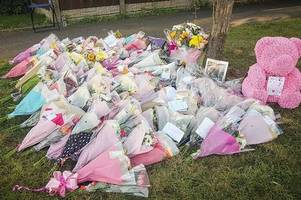 teen appears in court in connection with death of staffordshire woman