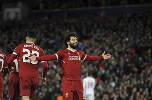 lampard applauds salah for becoming 'superstar' after chelsea disappointment