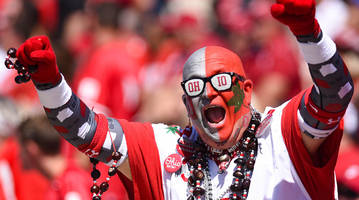 miami (oh) vs. ohio state live stream: watch online, tv channel, start time