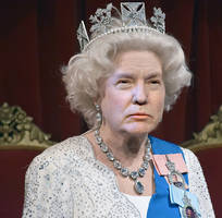 class war death race: labour summon grim reaper for corbyn and the queen