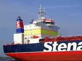 iran will soon release british-flagged tanker seized in strait of hormuz