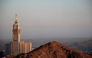saudi aramco may recover from attacks soon, but will hardly reach ipo valuation dream – ...