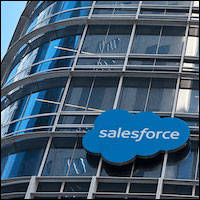 ClickSoftware Buy Signals Important Directional Shift for Salesforce