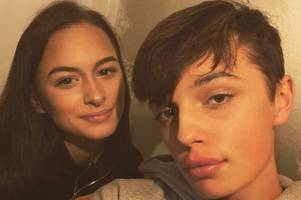 'i'm sorry i couldn't protect you' - keeley bunker's best friend's emotional tribute as body found