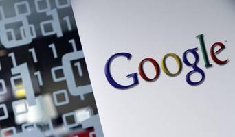 google braces for landmark global privacy ruling