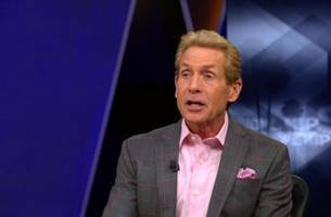 skip bayless reacts to the cowboys 3-0 start