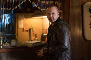 'el camino': now you can bet on if jesse pinkman will die in the 'breaking bad' movie – and how