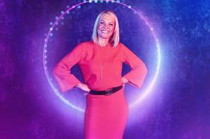 channel 4's the circle to feature fleet businesswoman