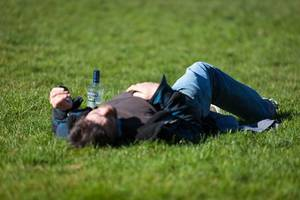 Hangovers are an illness, German court rules