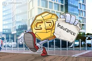 uk startup launches crypto insurance, 24/7 bitcoin-monitoring service