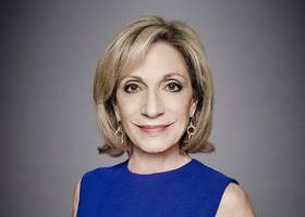 andrea mitchell: journalistic credibility is being attacked 'as part of a re-election strategy'