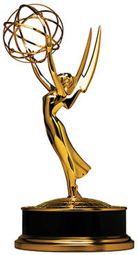 news & documentary emmy awards: complete winners list