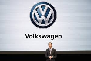 charges tied to vw emissions scandal
