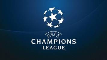 uefa announce champions league hosts, new europa conference league and nations league changes
