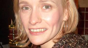 fiance denies involvement in charlotte murray murder