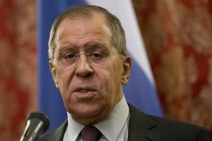 japan, russia foreign ministers agree to advance peace treaty talks