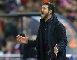 simeone happy for costa after ending scoring drought