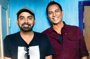 the family man director duo raj-dk: will explore srikant's life after mission zulfiqar