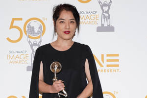 'mandalorian' director deborah chow to direct obi-wan kenobi series for disney+
