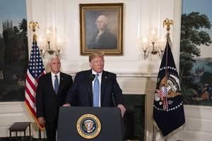 "james risen: whistleblower complaint shows ""trump is a habitual criminal"" abusing his office"