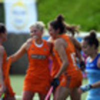 gemma mccaw joins adelaide fire in australia's hockey one competition