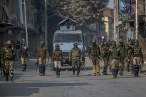india tightens restrictions after pm imran wins hearts in occupied kashmir
