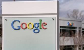 us immigration using google translate to process social media posts of refugee applicants