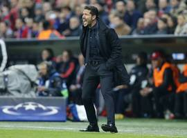 simeone explained joao felix's substitution which provoked whistles