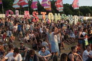 glastonbury festival 2020 tickets - when they go on sale, who's headlining and more