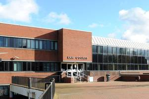 man, 25, pleads guilty to south cheshire distraction burglary