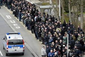 chemnitz neo-nazi group in court over germany attack plot