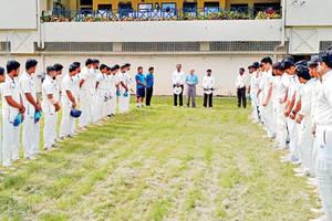 dr hd kanga cricket league: sujit nayak cracks ton for cci