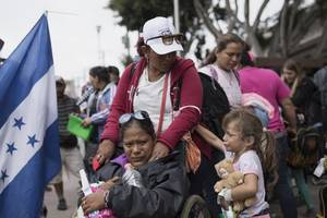 trump administration asylum policies to be heard in federal appeals court