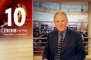 former bbc and itn newsreader peter sissons dies aged 77