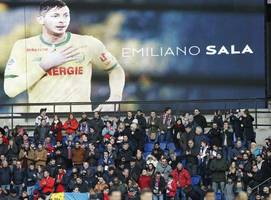 cardiff to appeal to cas after order to pay emiliano sala transfer fee