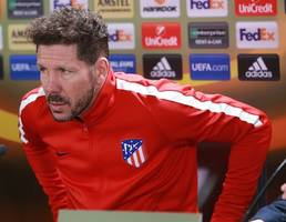 joao felix, costa and morata 'worked really well' in win over lokomotiv, says simeone