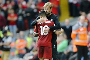 liverpool fined but avoid efl cup expulsion after fielding ineligible player