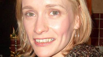 charlotte murray murder accused chef 'kept body for weeks'