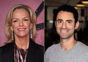 whistle is buying media mogul elisabeth murdoch's mobile-content studio, vertical networks